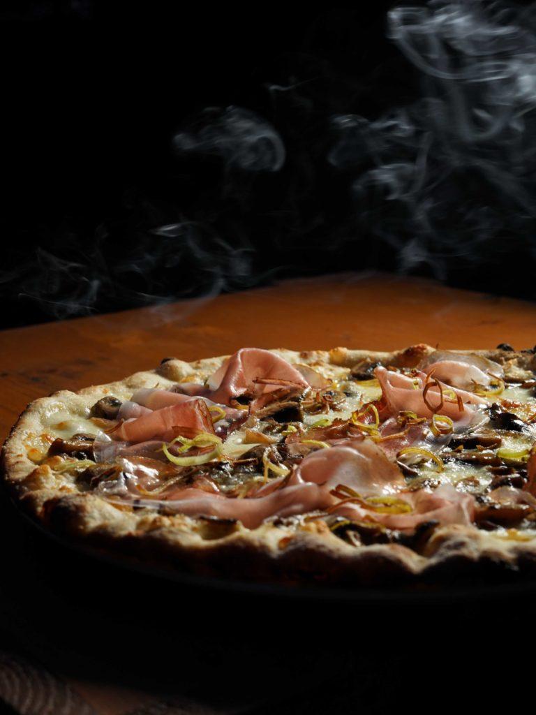 pizza-sottobosco-pizzeria-divina