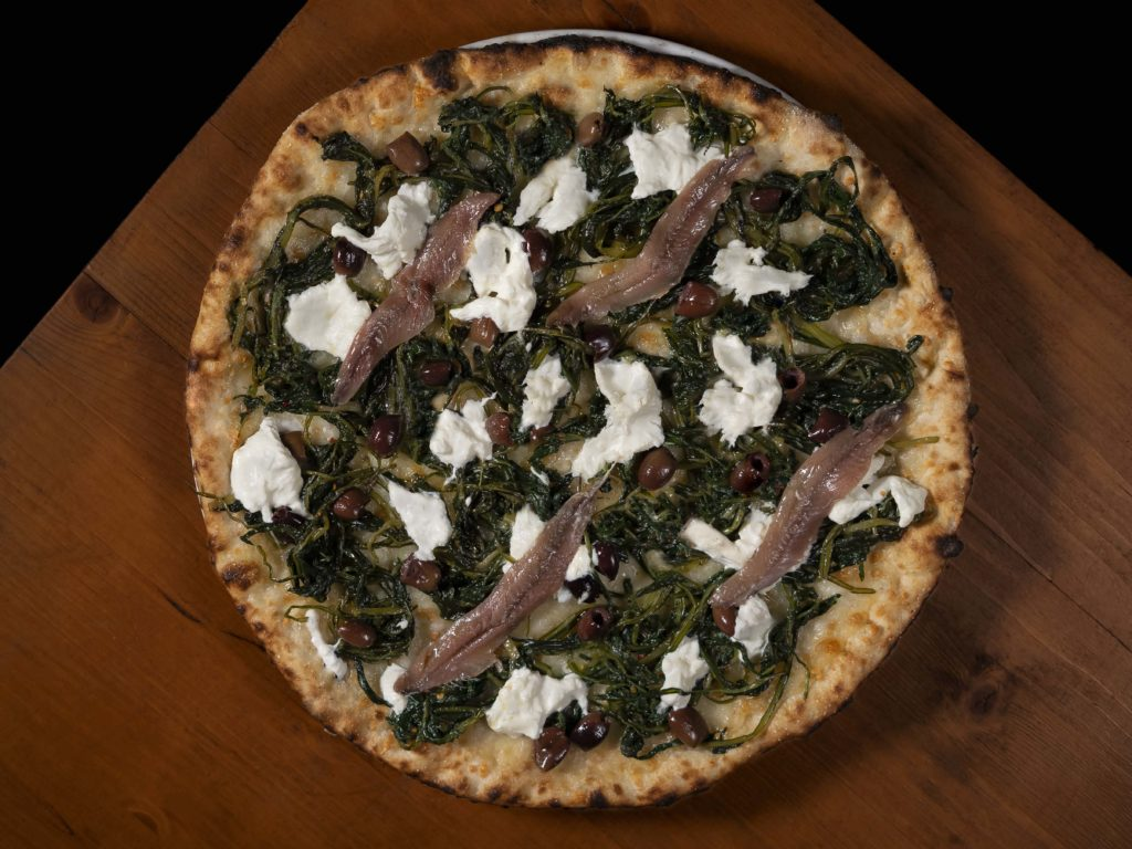 pizza-cicoria-pizzeria-divina