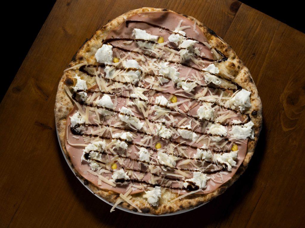 pizza-teresina-pizzeria-divina