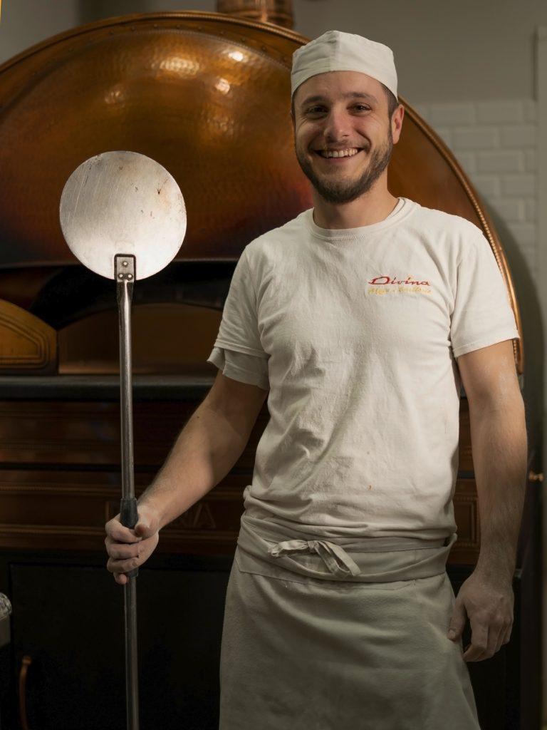 giulio-pizzeria-divina